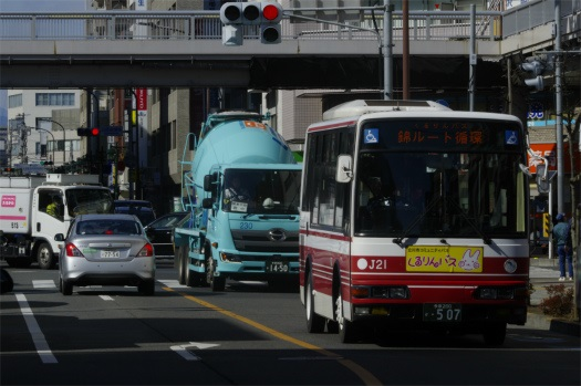 f:id:nakayamakaisoku:20210324170137j:plain