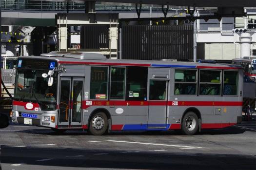 f:id:nakayamakaisoku:20210428224826j:plain
