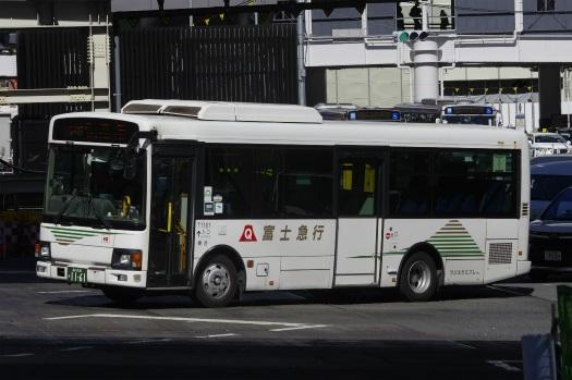 f:id:nakayamakaisoku:20210428224829j:plain