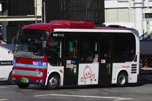 f:id:nakayamakaisoku:20210428224934j:plain