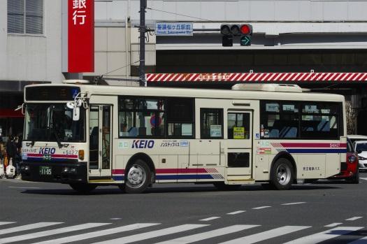 f:id:nakayamakaisoku:20210507210427j:plain