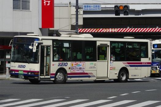 f:id:nakayamakaisoku:20210507210430j:plain