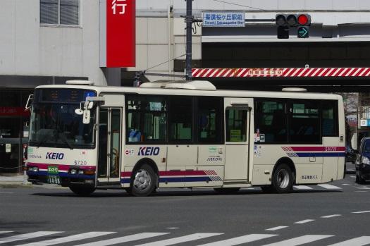 f:id:nakayamakaisoku:20210507210433j:plain