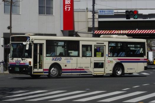 f:id:nakayamakaisoku:20210507210436j:plain