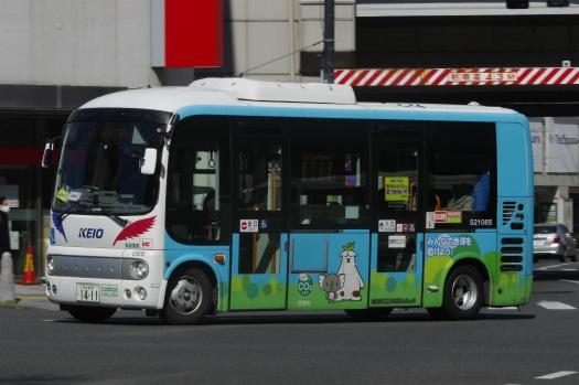 f:id:nakayamakaisoku:20210507210441j:plain