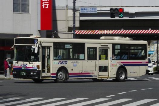 f:id:nakayamakaisoku:20210507210444j:plain
