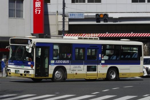 f:id:nakayamakaisoku:20210507210448j:plain