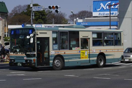f:id:nakayamakaisoku:20210521175513j:plain