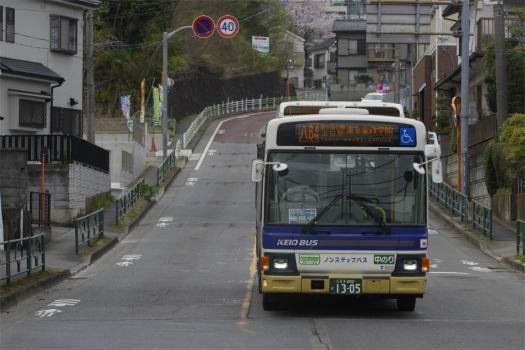 f:id:nakayamakaisoku:20210528230155j:plain