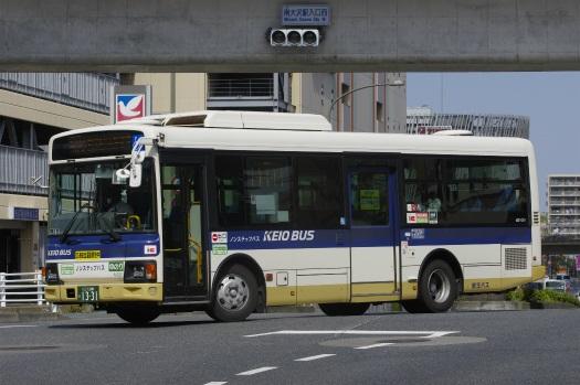 f:id:nakayamakaisoku:20210606233936j:plain