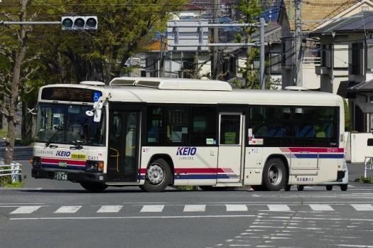 f:id:nakayamakaisoku:20210615235322j:plain