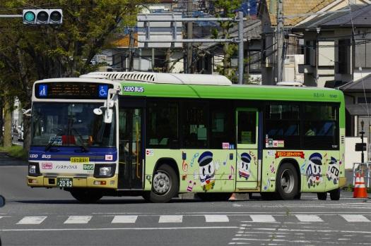 f:id:nakayamakaisoku:20210615235326j:plain