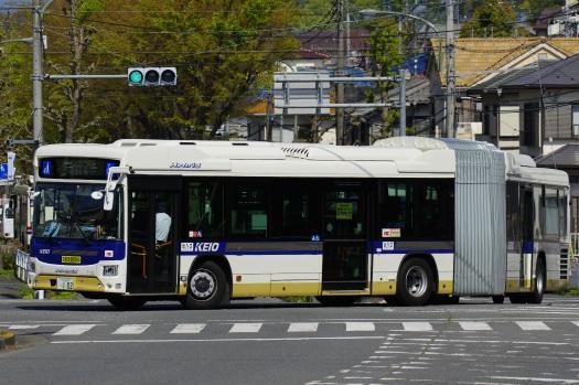 f:id:nakayamakaisoku:20210615235331j:plain