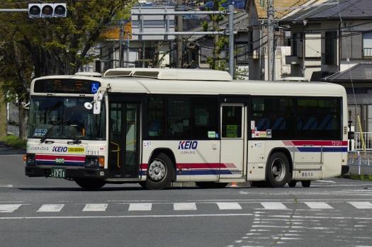 f:id:nakayamakaisoku:20210615235333j:plain