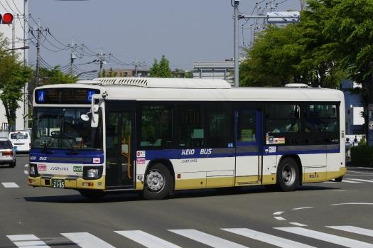 f:id:nakayamakaisoku:20210623003326j:plain