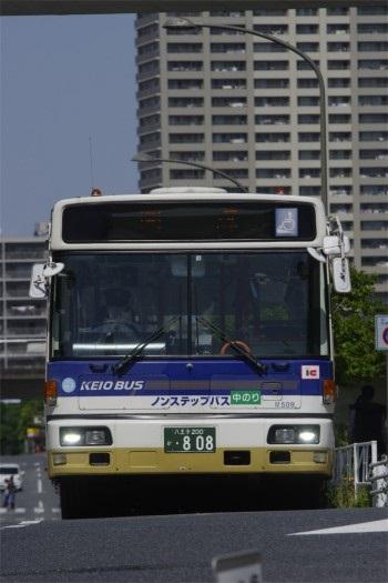 f:id:nakayamakaisoku:20210625125054j:plain