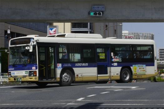 f:id:nakayamakaisoku:20210625125303j:plain