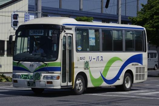 f:id:nakayamakaisoku:20210712143159j:plain