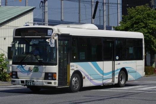 f:id:nakayamakaisoku:20210712143203j:plain