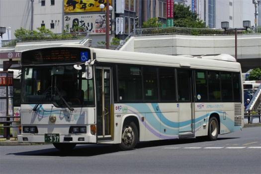 f:id:nakayamakaisoku:20210712143212j:plain