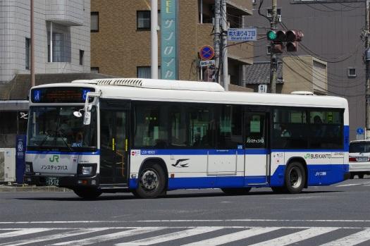 f:id:nakayamakaisoku:20210712143222j:plain