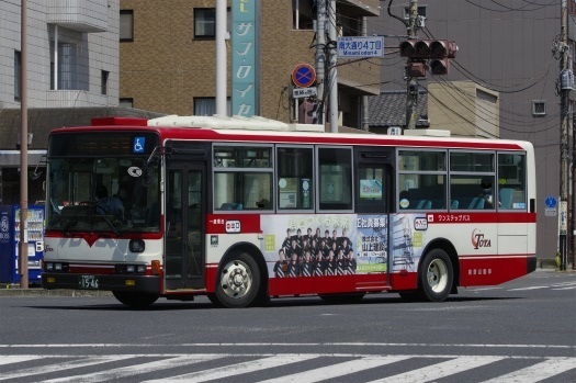 f:id:nakayamakaisoku:20210712143228j:plain