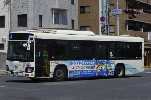 f:id:nakayamakaisoku:20210712143255j:plain