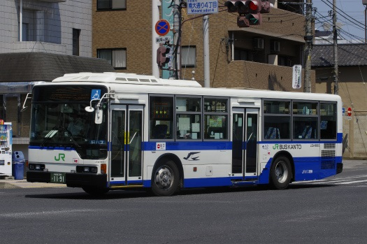 f:id:nakayamakaisoku:20210712143258j:plain