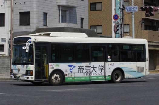 f:id:nakayamakaisoku:20210712143301j:plain
