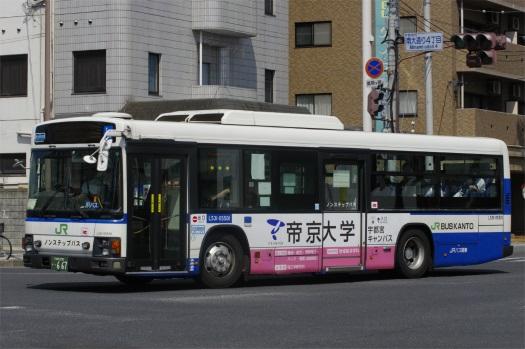 f:id:nakayamakaisoku:20210712143313j:plain