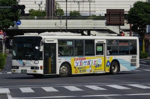 f:id:nakayamakaisoku:20210716001253j:plain