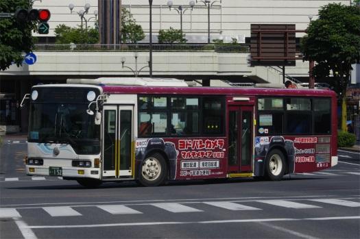 f:id:nakayamakaisoku:20210716001301j:plain