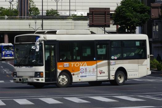 f:id:nakayamakaisoku:20210716001308j:plain