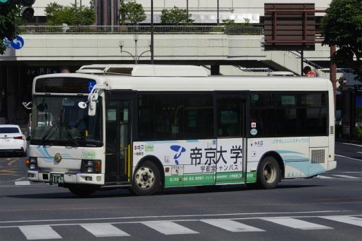 f:id:nakayamakaisoku:20210716001312j:plain