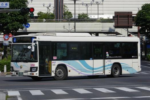 f:id:nakayamakaisoku:20210716001316j:plain
