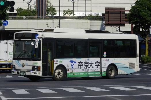 f:id:nakayamakaisoku:20210716001332j:plain