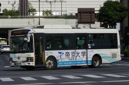 f:id:nakayamakaisoku:20210716001335j:plain