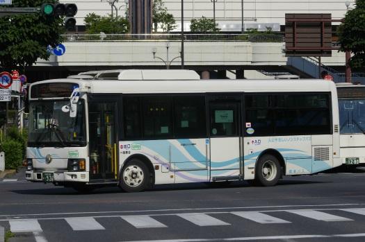 f:id:nakayamakaisoku:20210716001338j:plain