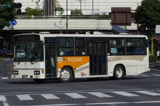 f:id:nakayamakaisoku:20210716001341j:plain