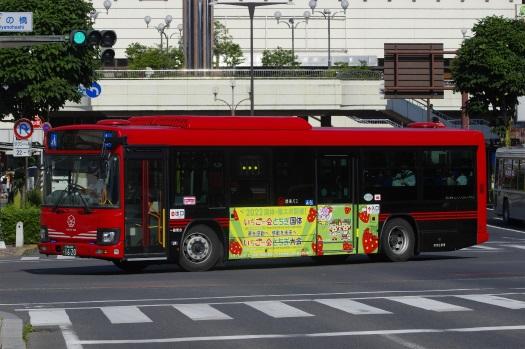 f:id:nakayamakaisoku:20210716001345j:plain
