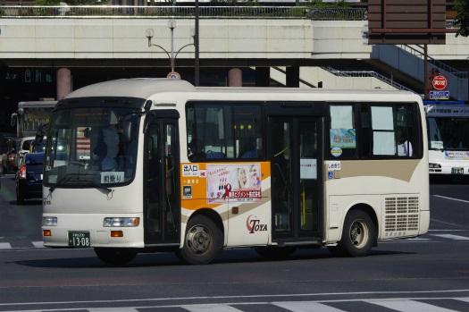 f:id:nakayamakaisoku:20210716001348j:plain