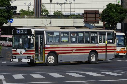 f:id:nakayamakaisoku:20210716001354j:plain