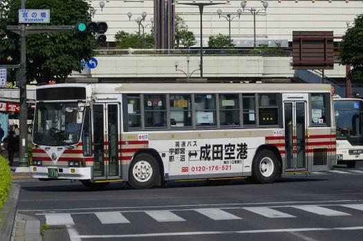 f:id:nakayamakaisoku:20210716001359j:plain