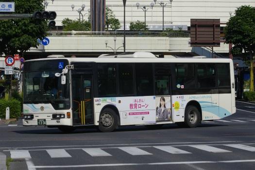 f:id:nakayamakaisoku:20210716001402j:plain