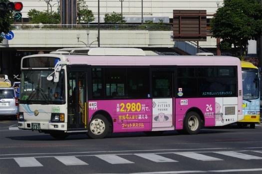 f:id:nakayamakaisoku:20210716001404j:plain
