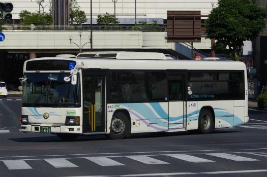 f:id:nakayamakaisoku:20210716001408j:plain