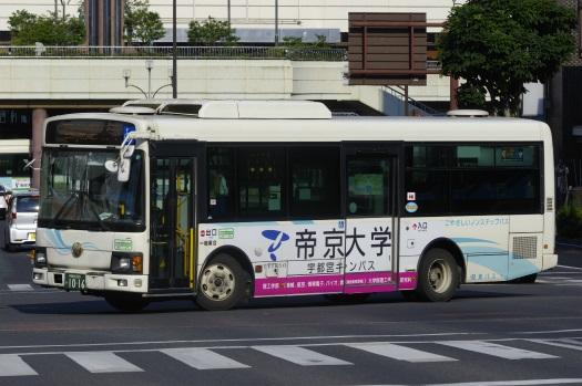 f:id:nakayamakaisoku:20210716001414j:plain