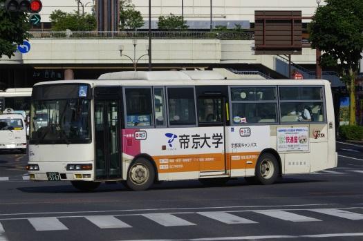f:id:nakayamakaisoku:20210716001418j:plain