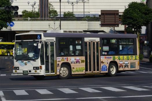 f:id:nakayamakaisoku:20210716001421j:plain