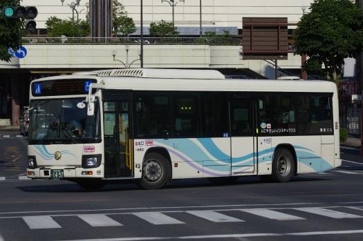 f:id:nakayamakaisoku:20210716001424j:plain